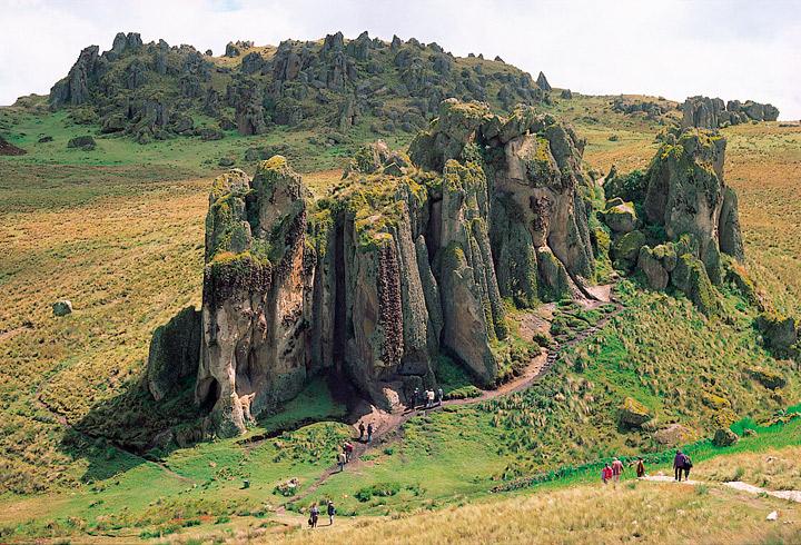 Vuelos Lima A Cajamarca 218 Ltimas Salidas A Cajamarca